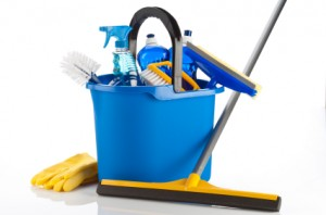 Cleaning-Supplies-300x198